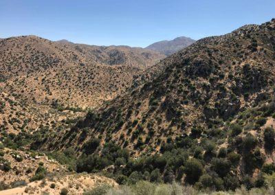 Deep-Creek-Hot-Springs-Lake-Arrowhead-Hiking-Trail-12