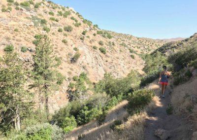 Deep-Creek-Hot-Springs-Lake-Arrowhead-Hiking-Trail-16