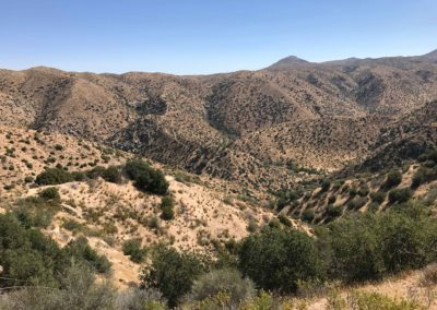 deep creek hot springs, lake arrowhead hiking trail, best hikes, deep creek, apple valley hiking trail, best outdoor hikes, deep creek desert hot springs, best hot springs hikes, best hikes in california