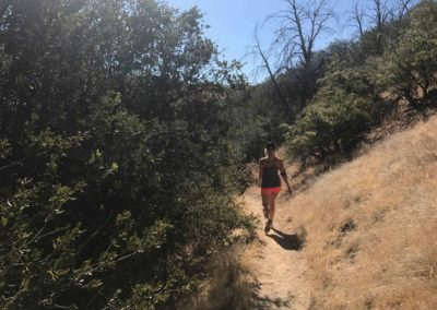 Deep-Creek-Hot-Springs-Lake-Arrowhead-Hiking-Trail-5