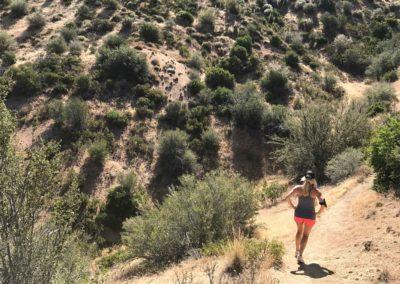 Deep-Creek-Hot-Springs-Lake-Arrowhead-Hiking-Trail-9