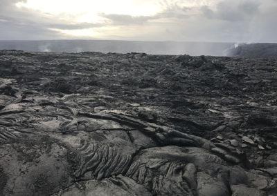 Volcano-National-Park-Hawaii-Hiking-Trail-10