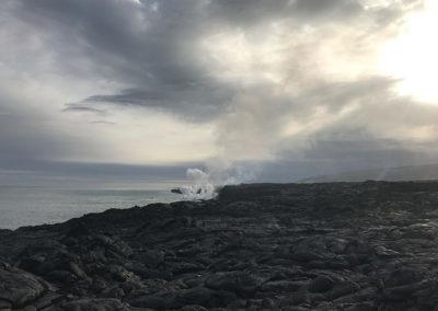 Volcano-National-Park-Hawaii-Hiking-Trail-11