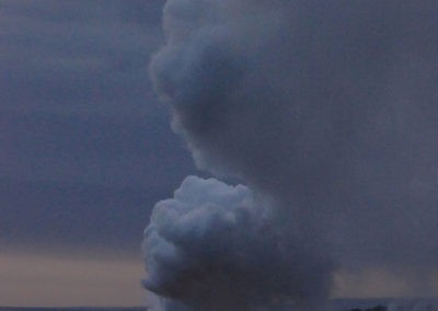 Volcano-National-Park-Hawaii-Hiking-Trail-12
