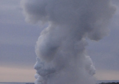 Volcano-National-Park-Hawaii-Hiking-Trail-13
