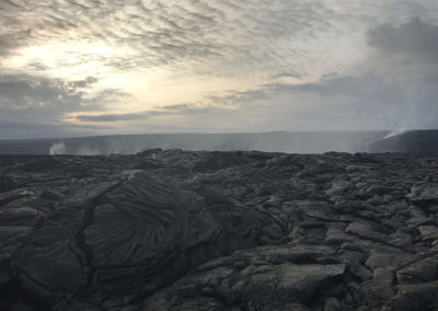 Volcano-National-Park-Hawaii-Hiking-Trail-15