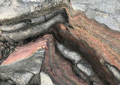 Volcano-National-Park-Hawaii-Hiking-Trail-16