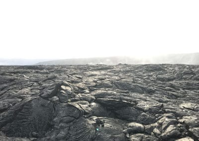 Volcano-National-Park-Hawaii-Hiking-Trail-18