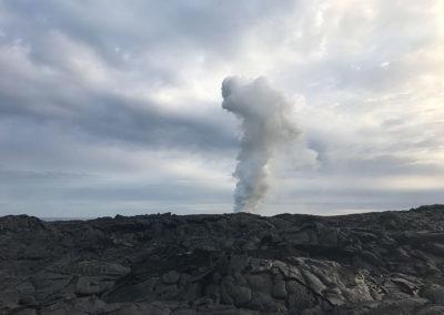 Volcano-National-Park-Hawaii-Hiking-Trail-19