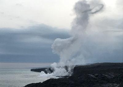 Volcano-National-Park-Hawaii-Hiking-Trail-20