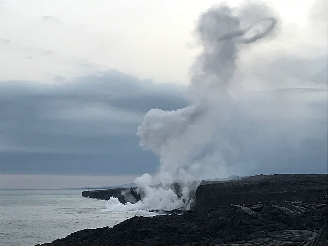 Hawaii Island That S Restricted