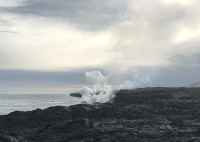 Volcano-National-Park-Hawaii-Hiking-Trail-21