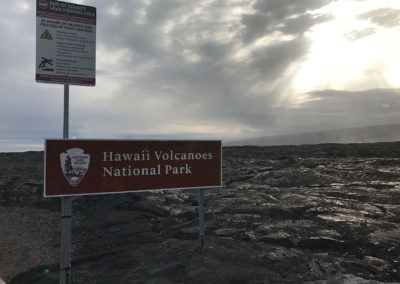 Volcano-National-Park-Hawaii-Hiking-Trail-24