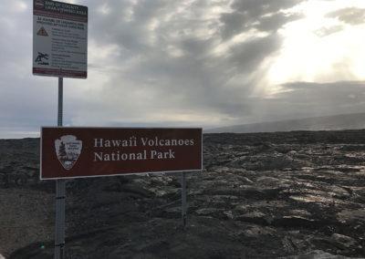 Volcano-National-Park-Hawaii-Hiking-Trail-24