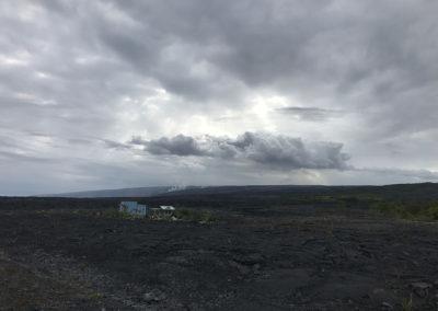 Volcano-National-Park-Hawaii-Hiking-Trail-25