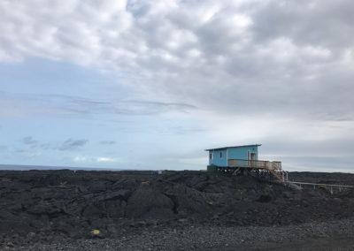 Volcano-National-Park-Hawaii-Hiking-Trail-27