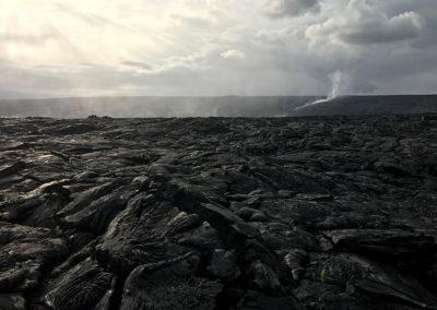 Volcano-National-Park-Hawaii-Hiking-Trail-28