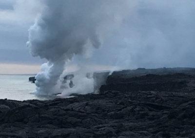 Volcano-National-Park-Hawaii-Hiking-Trail-6