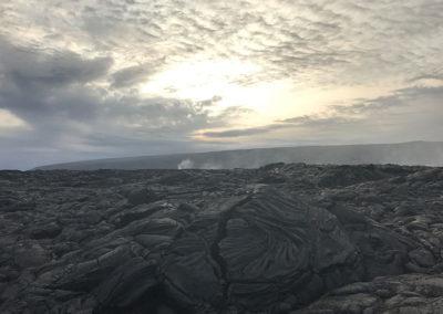 Volcano-National-Park-Hawaii-Hiking-Trail-8