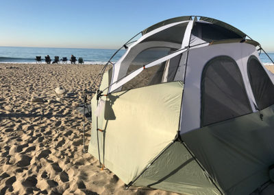 malibu-camping-point-mugu-los-angeles-hiking-camping-adventure-13