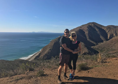malibu-camping-point-mugu-los-angeles-hiking-camping-adventure-14