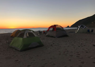 malibu-camping-point-mugu-los-angeles-hiking-camping-adventure-15
