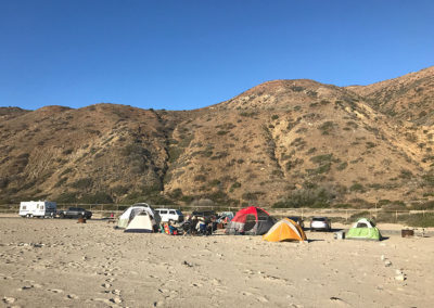 malibu-camping-point-mugu-los-angeles-hiking-camping-adventure-17