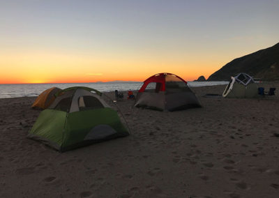 malibu-camping-point-mugu-los-angeles-hiking-camping-adventure-18