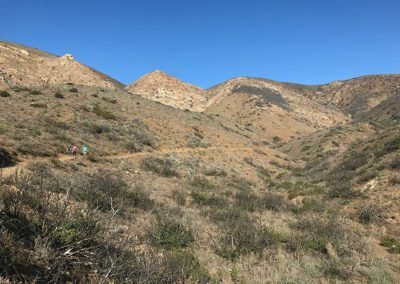 malibu-camping-point-mugu-los-angeles-hiking-camping-adventure-2
