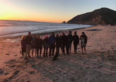 malibu-camping-point-mugu-los-angeles-hiking-camping-adventure-21