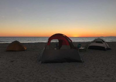 malibu-camping-point-mugu-los-angeles-hiking-camping-adventure-3
