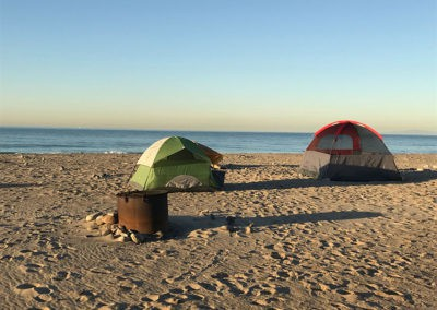 malibu-camping-point-mugu-los-angeles-hiking-camping-adventure-4