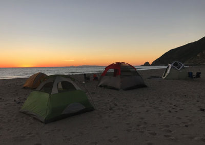 malibu-camping-point-mugu-los-angeles-hiking-camping-adventure-5