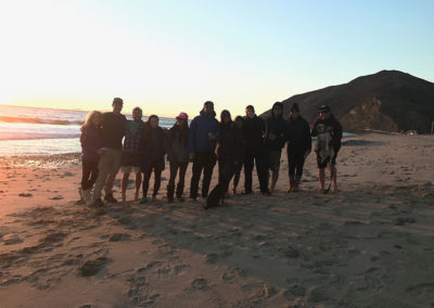 malibu-camping-point-mugu-los-angeles-hiking-camping-adventure-9