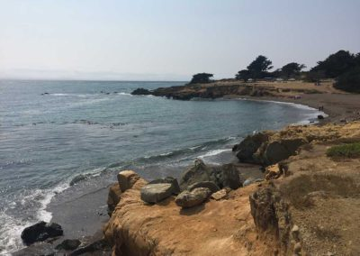 cambria-moonstone-beach-boardwalk-hiking-trail-12