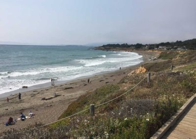 cambria-moonstone-beach-boardwalk-hiking-trail-15