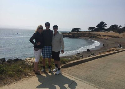 cambria-moonstone-beach-boardwalk-hiking-trail-17