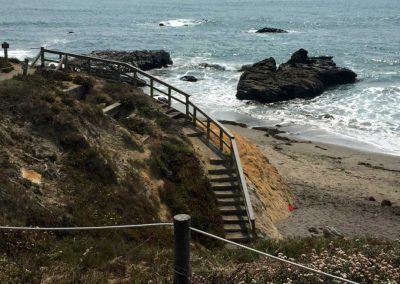 cambria-moonstone-beach-boardwalk-hiking-trail-5
