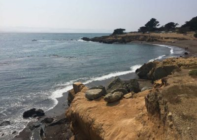 cambria-moonstone-beach-boardwalk-hiking-trail-6