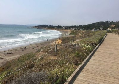 cambria-moonstone-beach-boardwalk-hiking-trail-7