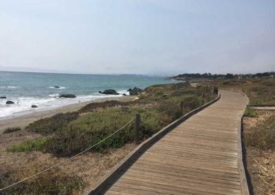 cambria-moonstone-beach-boardwalk-hiking-trail-8