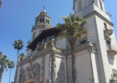 hearst-castle-hiking-trail-san-simeon-hike-12