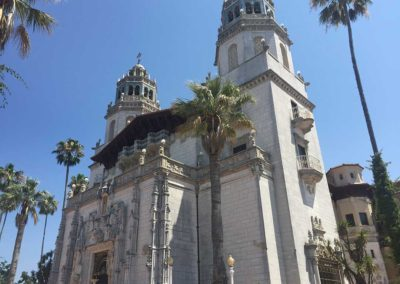 hearst-castle-hiking-trail-san-simeon-hike-8