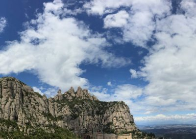 montserrat-spain-hiking-trails-near-barcelona-11