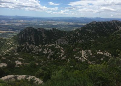 montserrat-spain-hiking-trails-near-barcelona-15