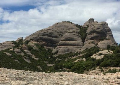 montserrat-spain-hiking-trails-near-barcelona-17