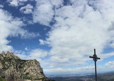 montserrat-spain-hiking-trails-near-barcelona-18