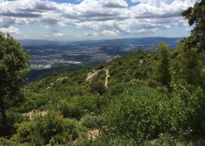 montserrat-spain-hiking-trails-near-barcelona-19