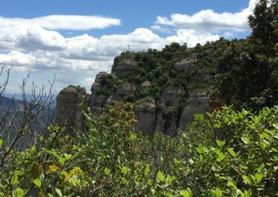montserrat-spain-hiking-trails-near-barcelona-20