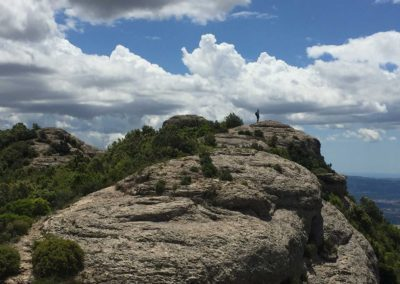 montserrat-spain-hiking-trails-near-barcelona-24